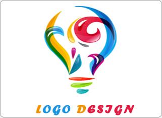Criação de logos e marcas em Goiânia é com a nossa agência