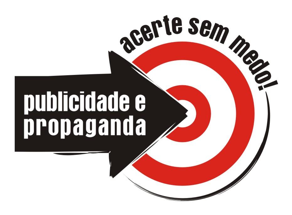Porque anunciar a sua marca e negócio na capital de Goiás